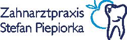 Zahnarzt Pulheim Dr. Stefan Piepiorka